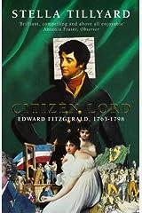 'Citizen Lord: Edward Fitzgerald, 1763-98'