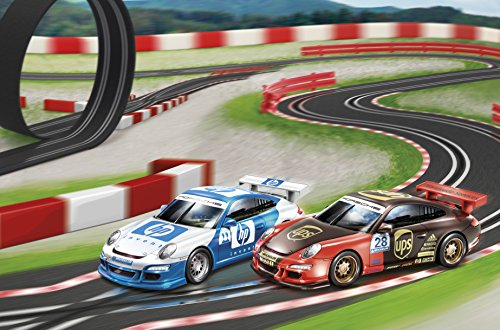 Scalextric-Compact-Circuito-Compact-Max-Speed-inalmbrico-C10166S500