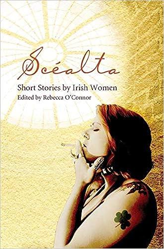 Erotic irish stories