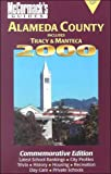 Alameda 2000, Don McCormack, 1929365004