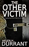 Download THE OTHER VICTIM a gripping crime thriller full of twists in PDF ePUB Free Online