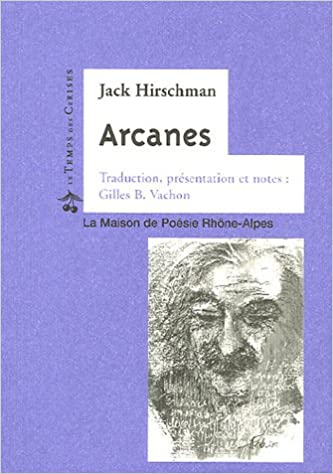 Livres gratuits en ligne Arcanes : Edition en anglais epub, pdf