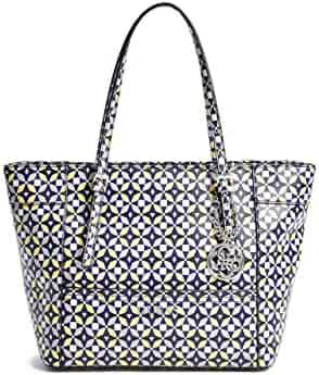 Shopping Fashion-USA - GUESS - Handbags   Wallets - Women - Clothing ... 425eae4385741