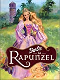 Barbie As Rapunzel, Cliff Ruby and Elana Lasser, 1584856092