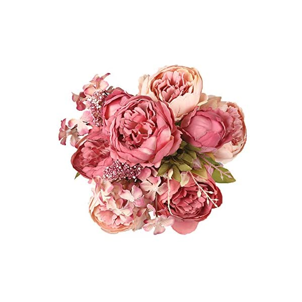 Shengyuan-Artificial-Flowers-Fake-Silk-Peony-Flower-Bouquet-Floral-Plants-Decor-for-Home-Garden-Wedding-Party-Decor-Decoration