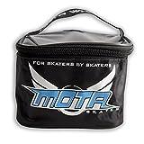 Mota Quad Wheel Bag