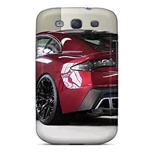 Forever Collectibles Mercedes Benz Sl Klasse Carlsson Hard Snap-on Galaxy S3 Case