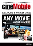 cineMobile Plus [Download]