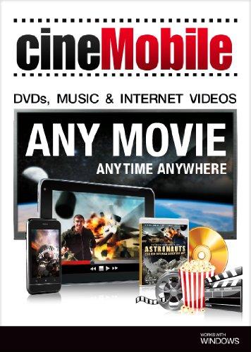 cineMobile Plus [Download]