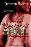 Captured Angel
