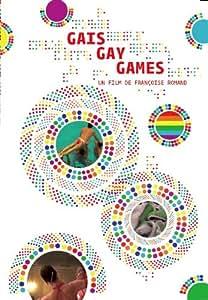 Gay Games 2011