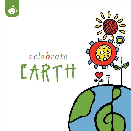 Celebrate Earth – Celebrate Ea...