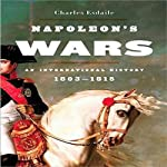Napoleon's Wars: An International History, 1803-1815 | Charles Esdaile