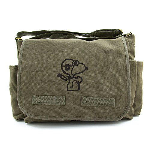 Ace Bags - 4