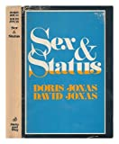 Sex and Status, Doris Jonas and David Jonas, 0812817591