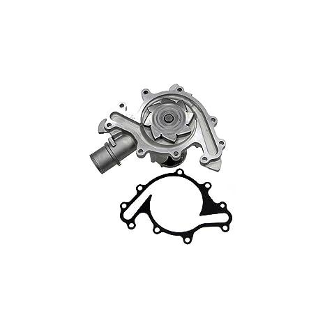 Ford E150 Fuel Pump