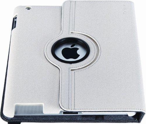 Targus Versavu Rotating Keyboard Case and Stand for iPad ...