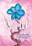 """""""Wild (Laurel)"""" av Aprilynne Pike"""