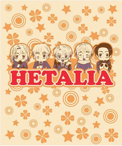 great-eastern-entertainment-hetalia-america-france-russia-china-throw-blanket