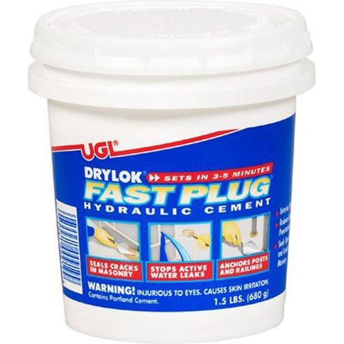 drylok-00919-fast-plug-15-pound