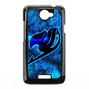 HTC One X Phone Case Cover FAIRY TAIL F6289