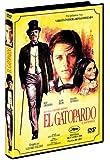 El Gatopardo [DVD]
