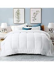 Cooldex Comforter