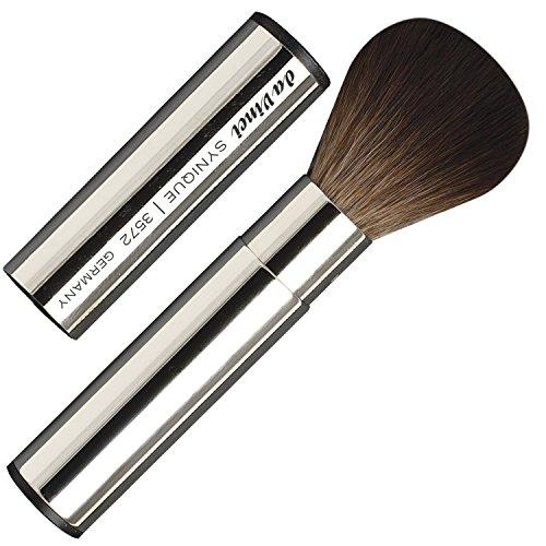 Vinci Cosmetics 3572 Synthetic Retractable