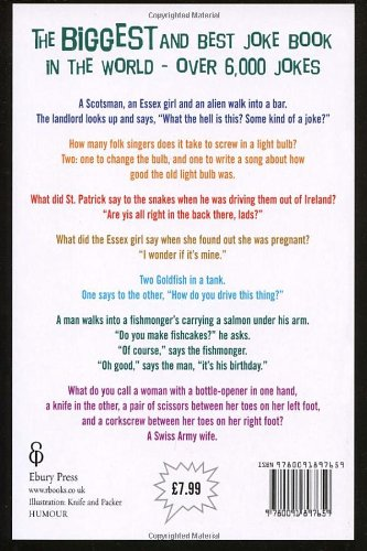 best jokes to say to a girl