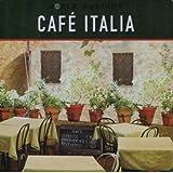 Cafe Italia [Import USA]