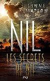 2. Nil : Les secrets de Nil (2)