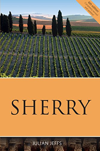 (Sherry)