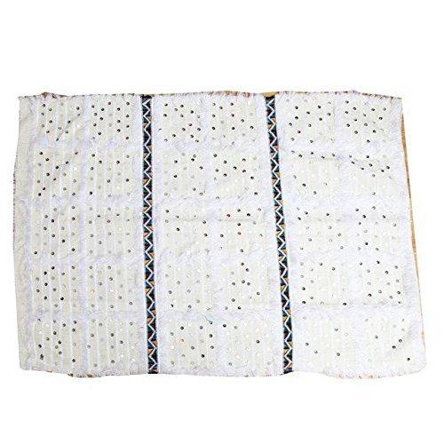 Moroccan Wedding Blanket.Amazon Com Handmade Traditional Moroccan Wedding Blanket In