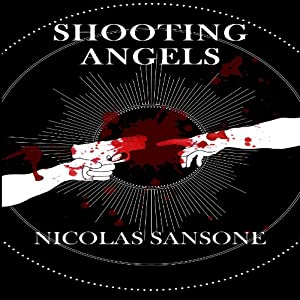 Shooting Angels Audiobook