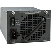 Cisco PWR-C45-1300ACV= Catalyst 4500 1300W AC PS