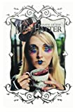 Death of the Mad Hatter (Twisted Fairytale Confessions) (Volume 1)