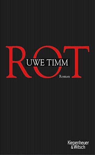 Rot: Roman