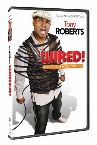 wired dvd - 3