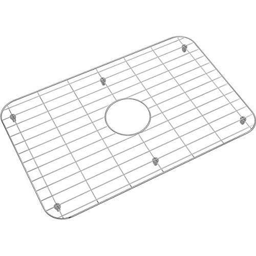 Grid Inch Bottom 1 (Elkay GBG2416SS Bottom Grid)