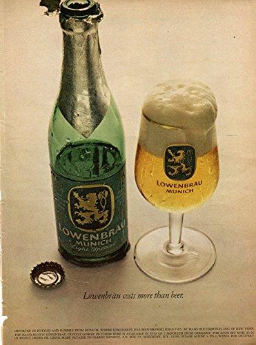 vintage-lowenbrau-beer-magazine-ad-lowenbrau-costs-more-than-beer
