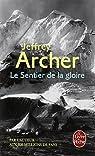 Le Sentier de la gloire par Archer