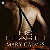 His Hearth | Mary Calmes