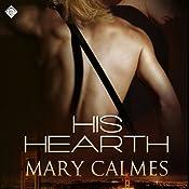 His Hearth | Mary Calmes