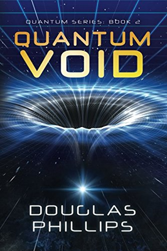Quantum Void (Quantum Series)