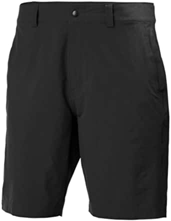 Helly Hansen Men's Hp Qd Club Shorts
