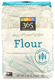 365 Everyday Value, All-Purpose Flour, 5 lb