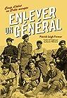 Enlever un général : Un coup d'éclat en Crète occupée par Fermor