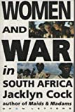 img - for Women and War in South Africa book / textbook / text book