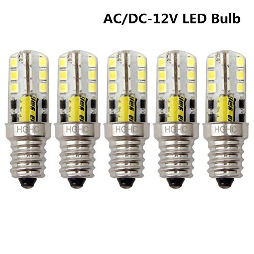 Household 12V Led Lights