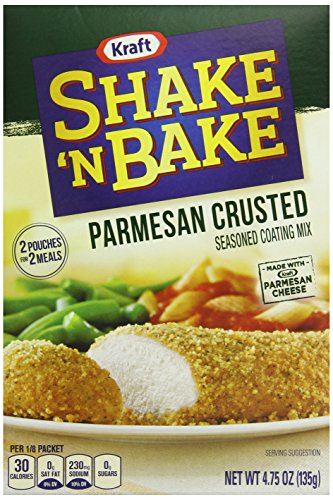 kraft-shake-n-bake-seasoned-coating-mix-box-parmesan-crusted-475-ounce-pack-of-8